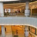 Gold Plaza Baia Mare - Foto 2 din 25