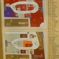 Gold Plaza Baia Mare - Foto 10 din 25
