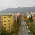 Gold Plaza Baia Mare - Foto 18 din 25