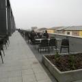 Gold Plaza Baia Mare - Foto 13 din 25