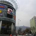 Gold Plaza Baia Mare - Foto 25 din 25