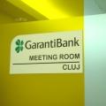 GarantiBank - Foto 18 din 23