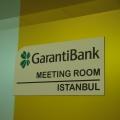GarantiBank - Foto 2 din 23