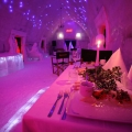 Ice Hotel - Lights and Stones - Foto 7 din 7