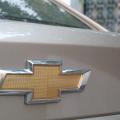 Chevrolet Cruze - Foto 8 din 18