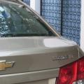 Chevrolet Cruze - Foto 10 din 18
