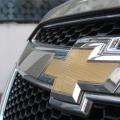 Chevrolet Cruze - Foto 1 din 18