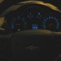 Chevrolet Cruze - Foto 18 din 18