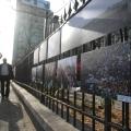 Contrast, 30000 de cuvinte mute despre protestul din 27-10-2010 - Foto 3 din 3