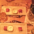 Restaurantul Madame Pogany - Foto 1 din 6