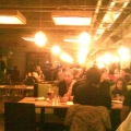 Restaurantul Madame Pogany - Foto 2 din 6