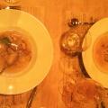 Restaurantul Madame Pogany - Foto 3 din 6