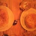 Restaurantul Madame Pogany - Foto 4 din 6