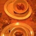 Restaurantul Madame Pogany - Foto 5 din 6