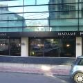 Restaurantul Madame Pogany - Foto 6 din 6