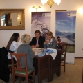 Eveniment Austria Incoming - Foto 6 din 18