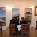Eveniment Austria Incoming - Foto 9 din 18