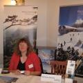 Eveniment Austria Incoming - Foto 11 din 18