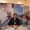 Eveniment Austria Incoming - Foto 12 din 18