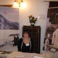 Eveniment Austria Incoming - Foto 14 din 18