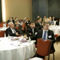 Conferinta Proprietar de companie, caut finantare - Foto 3 din 50