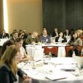 Conferinta Proprietar de companie, caut finantare - Foto 5 din 50