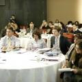 Conferinta Proprietar de companie, caut finantare - Foto 7 din 50