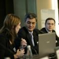 Conferinta Proprietar de companie, caut finantare - Foto 15 din 50