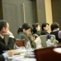 Conferinta Proprietar de companie, caut finantare - Foto 21 din 50