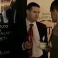 Conferinta Proprietar de companie, caut finantare - Foto 27 din 50
