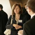 Conferinta Proprietar de companie, caut finantare - Foto 28 din 50
