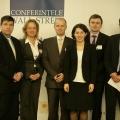 Conferinta Proprietar de companie, caut finantare - Foto 35 din 50