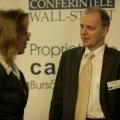 Conferinta Proprietar de companie, caut finantare - Foto 37 din 50