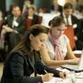 Conferinta Proprietar de companie, caut finantare - Foto 40 din 50