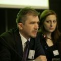 Conferinta Proprietar de companie, caut finantare - Foto 43 din 50