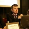 Conferinta Proprietar de companie, caut finantare - Foto 45 din 50