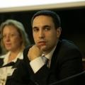 Conferinta Proprietar de companie, caut finantare - Foto 49 din 50