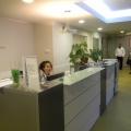 Biroul CMU - Foto 1 din 31
