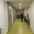 Biroul CMU - Foto 2 din 31