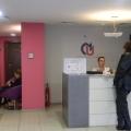 Biroul CMU - Foto 3 din 31