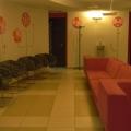 Biroul CMU - Foto 4 din 31