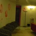 Biroul CMU - Foto 6 din 31