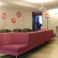 Biroul CMU - Foto 7 din 31