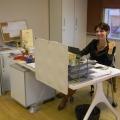 Biroul CMU - Foto 8 din 31