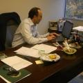 Biroul CMU - Foto 9 din 31