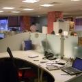 Biroul CMU - Foto 12 din 31