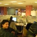 Biroul CMU - Foto 13 din 31