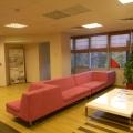 Biroul CMU - Foto 18 din 31