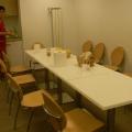 Biroul CMU - Foto 24 din 31