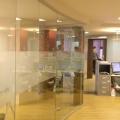 Biroul CMU - Foto 31 din 31